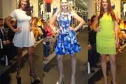 vestido de verao colecao 2015 4