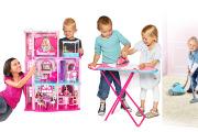 brinquedos para meninas 1