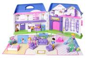 brinquedos para meninas 3