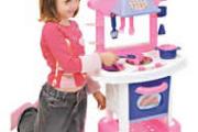 brinquedos para meninas 5