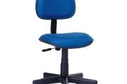 cadeira giratoria 1