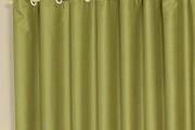 cortina de varao 2