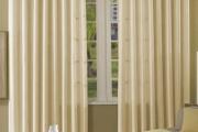 cortina de varao 5
