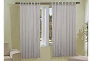 cortina de varao 6