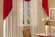 cortinas de varao especiais para sala 1
