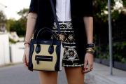 mini bags da moda 3