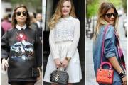 mini bags da moda 4