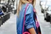 mini bags da moda 5