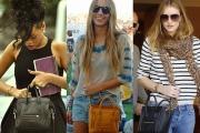 mini bags da moda 6