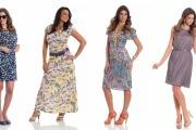 moda evangelica feminina 2015 6