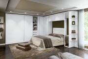 moveis planejados para quarto 2