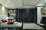 moveis planejados para quarto 6