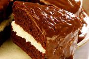 receita de bolo de chocolate com recheio 2