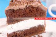 receita de bolo de chocolate com recheio 4