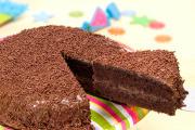 receita de bolo de chocolate com recheio 5