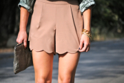 shorts de seda 1