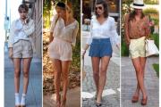 shorts de seda 2