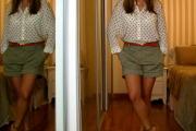 shorts de seda 3