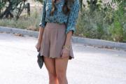 shorts de seda 4