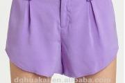 shorts de seda 6