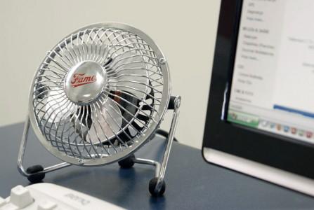 Modelos de ventilador de mesa aqui em nossa p ginarevista - Ventilador de mesa ...