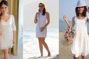 vestido de praia 3