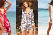 vestido de praia 5