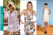 vestido de praia 6