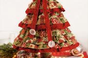 artesanatos decoracao para natal 1