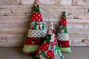 artesanatos decoracao para natal 3