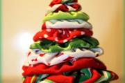 artesanatos decoracao para natal 4