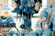 artesanatos decoracao para natal 6