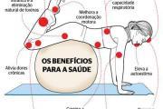 benefícios do pilates 4