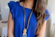 blusa azul royal 1