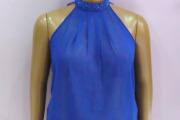 blusa azul royal 2