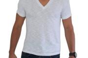 camiseta v 4