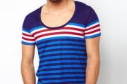 camisetas masculinas 1
