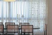 cortinas leves para sala 3