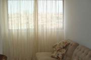cortinas leves para sala 6