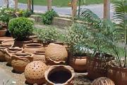vasos para jardins 2