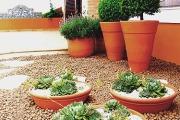 vasos para jardins 3