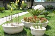 vasos para jardins 4
