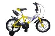 bicicleta infantil para menino 3
