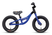 bicicleta infantil para menino 5