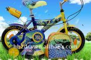 bicicleta infantil para menino 7