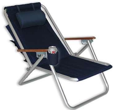 Cadeira de praia confort vel qualidade praticidade e beleza revista das dicasrevista das dicas - Carro para playa transportar sillas ...