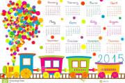 calendario 2015 6
