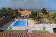 casa na praia para alugar 2