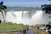 cataratas do iguacu 1