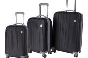 jogo de malas de viagem para mulher 5